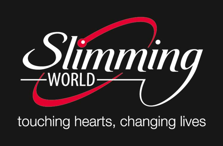 Slimming world east cork journal Slimming world slimming world