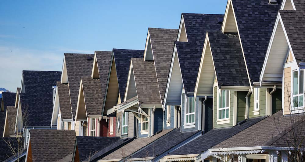 almost 70 new homes purchased by cork county council over the past three years remain vacant across the county since 2015 205 units have been purchased