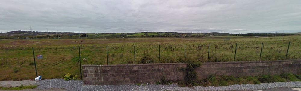 Women Carrigtwohill. Browse single females near Carrigtwohill