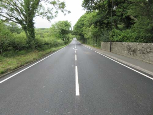 these neglected roads are to be repaired by cobh municipality is
